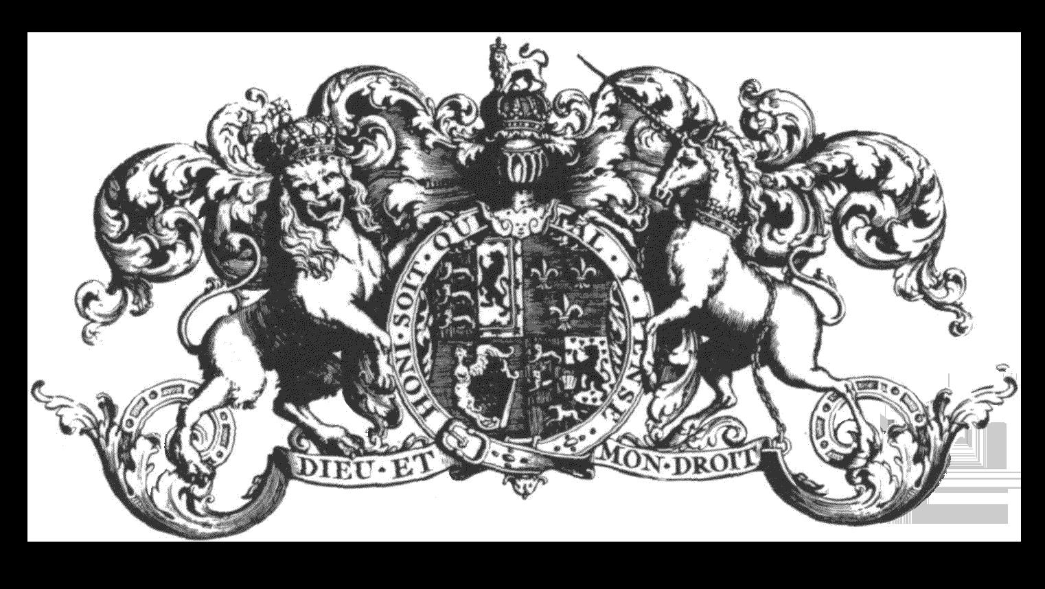 Kings Arms Press